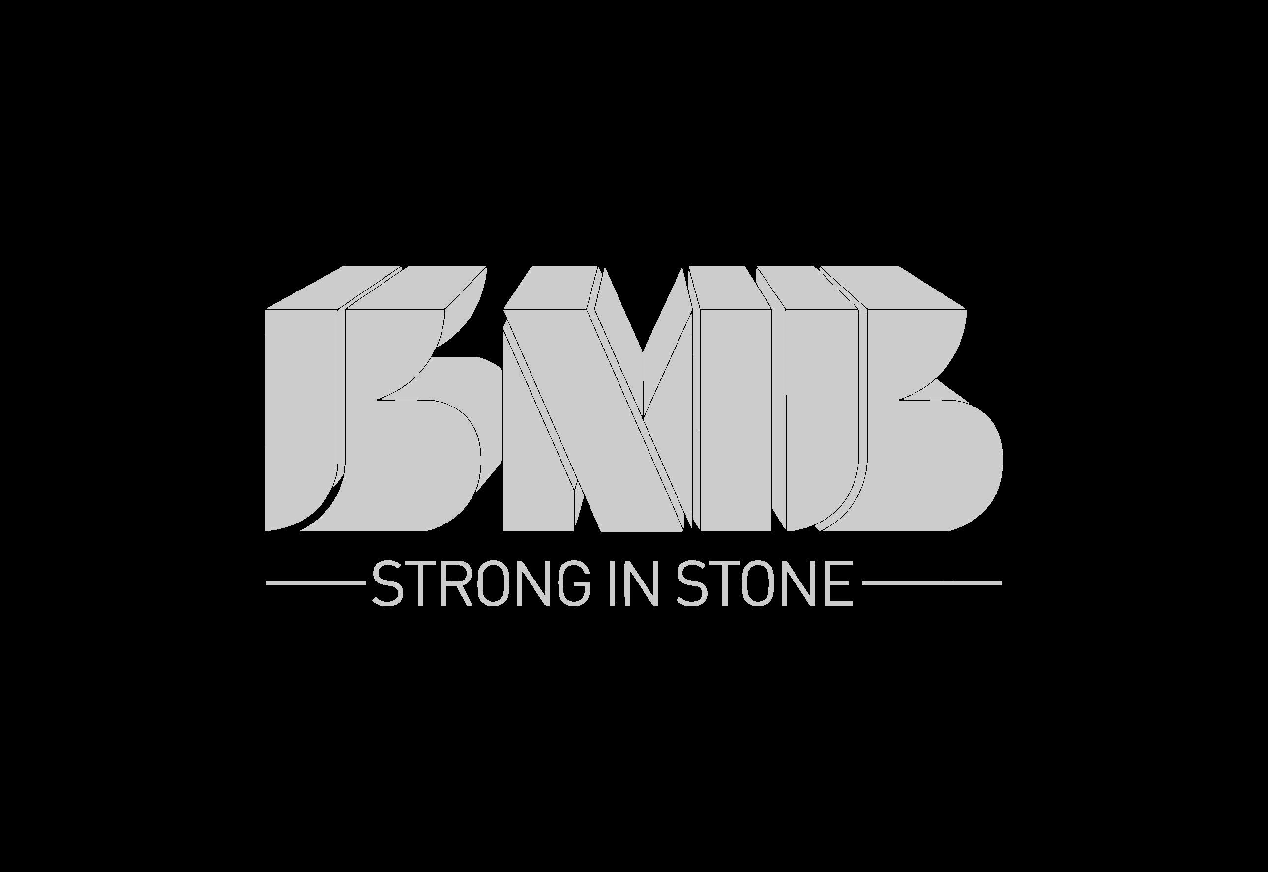 BMB natuursteen