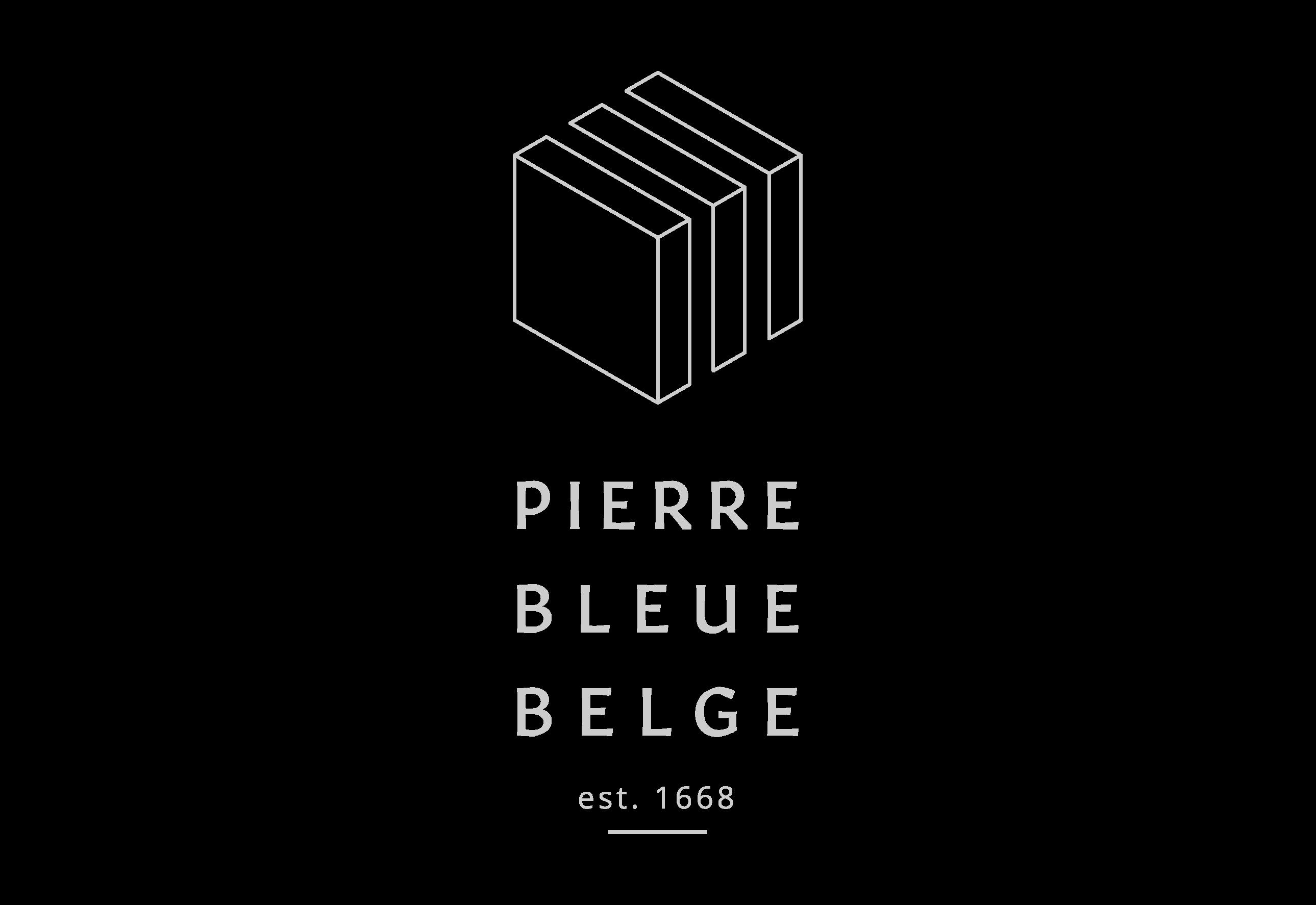 Piere Bleue Belge Natuursteen